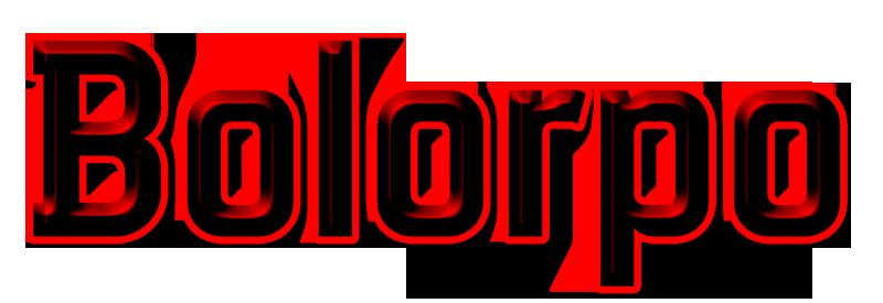 bolorporedblack.png